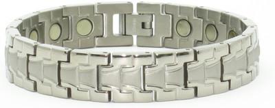 Grace -  Titanium Magnetic Therapy Bracelet