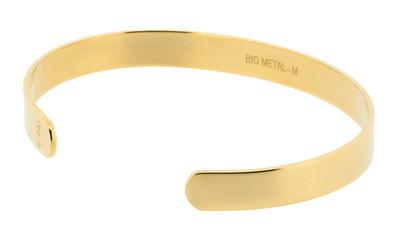 Qray Lite Gold Bracelet - gold-plated  Bracelet