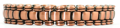 Copper Planets - Copper Magnetic Therapy Bracelet