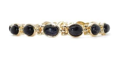 Cleo -  Magnetic Bracelet