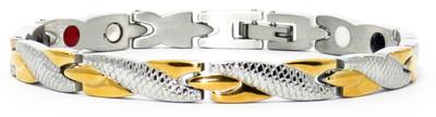 4-Way Wellness Bracelet - Delta