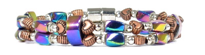 Power Play -  Magnetic Therapy Bracelet