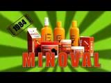 sub brand img