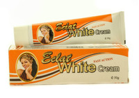 Eclat White Fast Action Multi-lightening Tube Cream