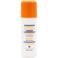 Immediat Claire Lightening Beauty Oil 2.2 oz / 68ml