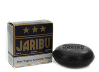 Jaribu Antiseptic Soap Round 3.5 oz / 100 g