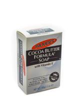 Palmer's Cocoa Butter Formula With vitamin E Soap 3.5 oz / 100 g
