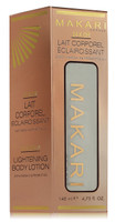 MAKARI 24K GOLD BEAUTY MILK 4.75OZ/140ML