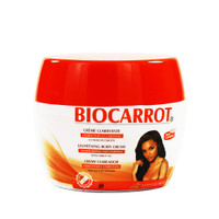 BIOCARROT Lightening Body Jar Cream 300ml / 10.14oz