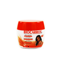 BIOCARROT Lightening Body Cream with Carrot Oil 150ml / 5.07oz