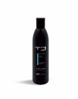 The Don Hair Care Lotion Extra Shining 10.14oz / 300ml
