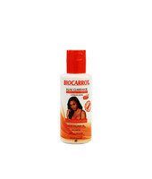BIOCARROT Lightening Body Oil 70ml / 2.36oz