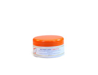 Nutriclear Carrot Day/Night Jar Cream 8.5 oz/ 250 g