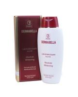 Dermabella Absolute Whitening Body Milk 10 oz / 300 ml