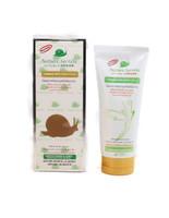 Nature Secrete Radiance Exfoliating Scrub 6.6 oz/ 200 ml