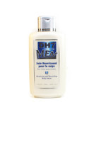 DH7 For Men Moisturing Body Lotion 16.9oz 500ml