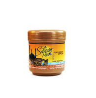 Silicon Mix Argan Oil Treatment 16 oz/ 450 gr