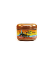 Silicon Mix Argan Oil Treatment 8 oz / 225 gr
