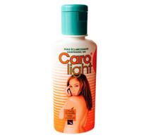 Caro light Oil 3.34 oz / 100 ml