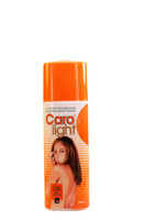 Caro light Beauty Lotion 10.1 oz / 300 ml