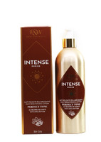 Fair & White Intense lotion with Shea Butter 17.6 oz / 500 ml
