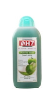 DH7 Green Apple Whitening & Exfoliating Shower Gel 26.25oz/750ml