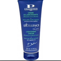 F. Bedon Excellence Hand, Feet, Elbows and Knees Cream 6.76oz/200ml