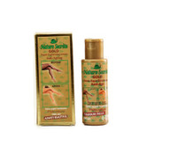 Nature Secrete Super Lightning Serum(Gold) 3.3oz/100ml