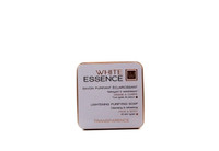HT-WHITE ESSENCE Lightening Purifying (TRANEPARENCE)  Soap 200g / 6.7oz