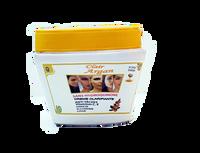 Clair Argan Clarifying Jar Cream 10oz/300g