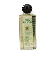 Dermo Evolutiion Aloe Vera Lightening Oil 4.12oz/125ml