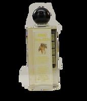 Dermo Evolutiion Grapeseed Lightening Oil 4.12oz/125ml