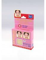 YOKO-505 Acne Melasma Honey Extract Soap(Pink box) 1.67 oz / 50gr