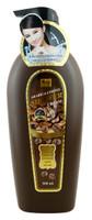 YOKO-645 GOLD COFFEE SHAMPOO 8.33 oz / 250ml
