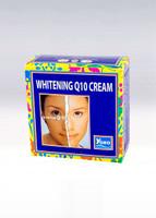 YOKO-022 Q10 Whitening CREAM 0.13 oz / 4gr