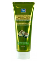 YOKO-585 Deep Intensive Avocado Conditioner(Tube) 8.33 oz / 250ml