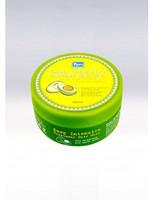 YOKO-495 Deep Intensive Treatment Hair Mask(Jar) 8.33 oz / 250ml
