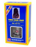 YOKO-519 HAIR COAT(Blue Box) 1 oz / 30ml