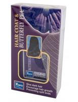 YOKO-087 HAIR COAT & BUTTERFLY PEA(Purple Box)) 2.67 oz / 80ml