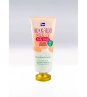 YOKO-570 HOKKAIDO Milk Body Serum(3pcs / Order Minimum) 6.67 oz / 200ml