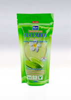 YOKO-417 Cucumber SPA Salt (Zipper Bag) 10 oz / 300gr