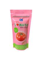 YOKO-613 Fresh Tomato SPA Salt (Zipper bag) 10 oz / 300gr