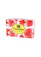 YOKO-608 Gold Carnation Bar Soap 3.67 oz / 110gr