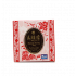 YOKO-614 Natural Herbal Soap (Square Box / Chinese words on box) 5 oz / 150gr