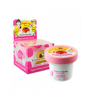 YOKO-636 YOGURT GOLD VELVETY FACIAL MASK(Jar+Box) 3.33 oz / 100ml