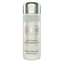HT26 CAVIAR Multi Lightening Body lotion (Silver Cap) 16.8oz / 500ml