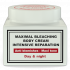 HT26 Preparation Maximal  Bleaching Body Cream (Intensive Rparation / Jar) (Day / Night) 17.6oz / 500ml