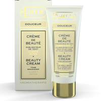 HT26 Douceur Beauty Tube Cream 3.50 oz / 100 ml