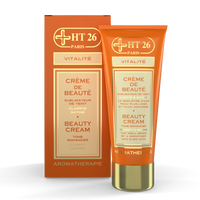 HT26 Vitalite Beauty Tube Cream 3.50oz / 100ml