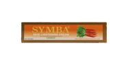 Symba Skin Lightening  Carrot Tube Cream 1.76oz / 50ml
